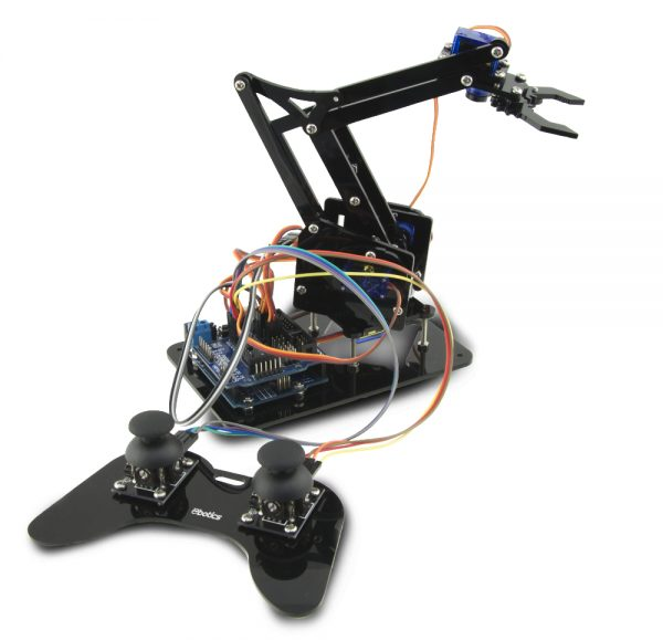 BXARM01-arm-robot-producto